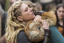 lagertha hair styles viking hairstyles for women with long hair it s all about braids