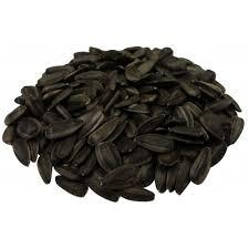 song blend dark oil sunflower seeds f m brown u0027s