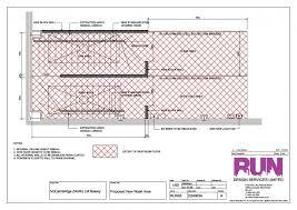 Floor Plan Design Software Free Online Designing Modern Home Using Best Free Floor Plan Software With 3d