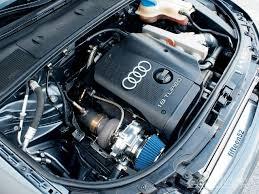 audi a4 turbo upgrade audi a4 turbo auto cars magazine ww shopiowa us