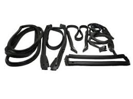 ebay corvette parts corvette weatherstrip kit car truck parts ebay