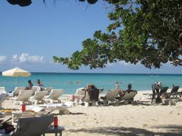 Home Decor Liquidators Reviews by Chill Awhile And Idle Awhile Negril Jamaica U2013 Bakingmehungry