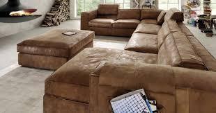 het anker sofa het anker sassari