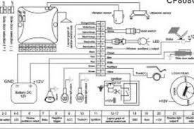 viper 5900 wiring diagram 4k wallpapers