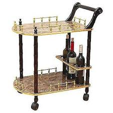 Kitchen Island Tables With Storage Tea Serving Cart Kitchen Island Table Storage Rolling Bar Portable