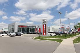 nissan canada customer service woodchester nissan erin mills auto centre
