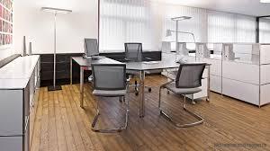 Schreibtisch Aus Glas Schreibtische Aus Metall Für Ihr Büro U2013 Direkt Online Kaufen