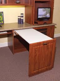 Cabinets Sacramento Home Office Organizers Near Sacramento Ca 3 Day Closets