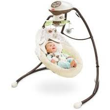 Bright Starts Comfort And Harmony Swing Shop For The Comfort U0026 Harmony By Bright Starts Portable Swing At