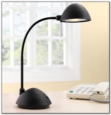 Target Led Light Bulbs by Desk Lamp Impressive Desk Lamps At Target Image Design Lamp
