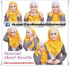 download tutorial rambut ke pesta download video tutorial hijab ala zaskia sungkar hijab style 6