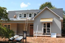 Exterior Paint Colors For Ranch Style Homes by Architecture Installing Cement Board Siding For Gorgeous Exterior