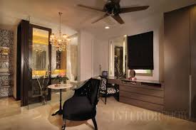 u home interior ten things you should before embarking on u home