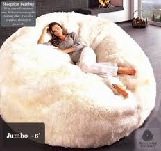 Lovesac Vs Best Beanbag Chairs Yogibo Fatboy Pbteen Apartment Therapy