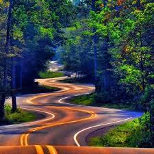 Wisconsin travel wallpaper images 27 best beautiful scenery images scenery wildlife jpg