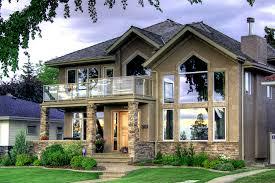 Home by File Home Strathearn Drive Edmonton Alberta Canada 01a Jpg