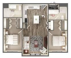 apartments sandy ut