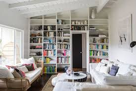 living room living room furniture trends on living room intended