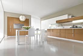 kitchen u2013 luna design