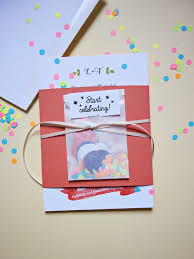Affordable Wedding Invitations With Response Cards Free Printable Belly Bands And Tags For Your Diy Invitations A