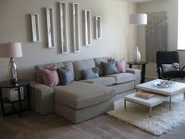 extra long sofa home design ideas alluring and simple cushions