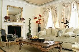 tuscan living room design 17 tuscan living room decor ideas classic interior design