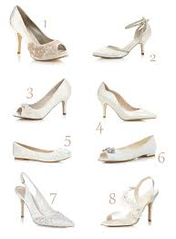 wedding shoes at debenhams well heeled high honey debenhams