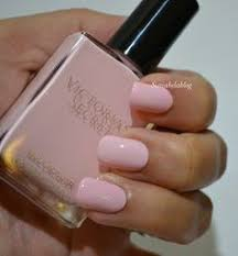 victoria u0027s secret launches 20 shade nail polish collection