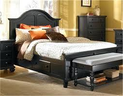 unique bed furniture u2013 give a link