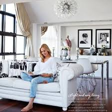 celebrity homes interior celebrity homes megan hess creative home celebrity homes
