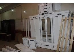 les chambre en algerie chambre a coucher 2016 en algérie chaios com