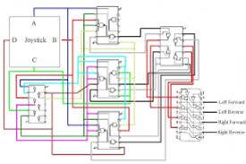 jayco expanda battery wiring diagram wiring diagram