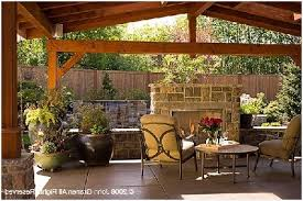 Covered Patio Lighting Ideas Outdoor Covered Patio Lighting Ideas Special Offers Erm Csd