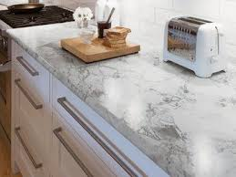 Laminate Kitchen Countertops by 133 Best Laminate Countertops Or Counters Images On Pinterest
