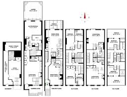 multi level floor plans multi level home floor plans pictures about multi level home floor