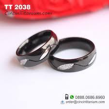 model cincin titanium model cincin pria tt 2038 toko cincin titanium tunangan