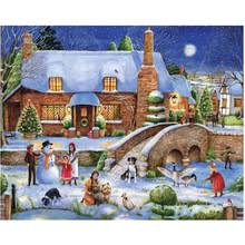 christmas scenery pictures reviews shopping christmas