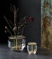 ikebana vase ikebana vases fritz hansen