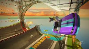 ps4 games black friday walmart target best buy vg247 gamescom 2010 u2013 microsoft play day shots vg247