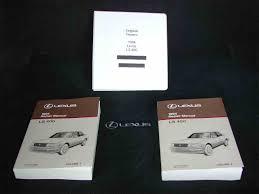 1994 lexus ls400 for sale classiccars com cc 979779