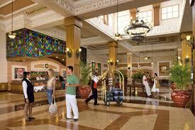 Hotel Riu Montego Bay All Inclusive Hotel Mahoe Bay - Riu montego bay family room