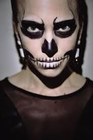 best 25 skeleton costume women ideas on pinterest quick easy