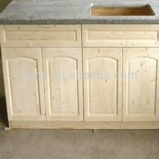 kitchen cabinet doors pine solid wood knotty pine kitchen cabinet door buy frosted glass kitchen cabinet doors pine solid wood kitchen cabinet doors louvered kitchen cabinet