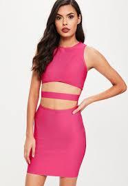 cut out dress cut out dresses cut out side dresses online missguided