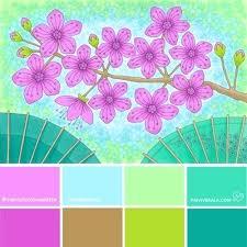zen color palette zen color subwaysurfershack club