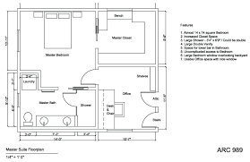 2 master bedroom house plans 2 master bedroom house plans best of 2 master bedroom house plans