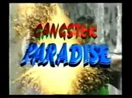 movie for gangster paradise nigerian trailer for gangster paradise youtube