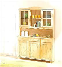 meuble cuisine bas element de cuisine bas element cuisine cuisine 3 x x element cuisine
