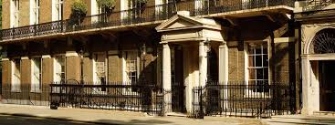 home house home house is london s most exclusive private members club