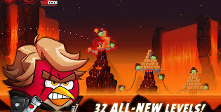wars 2 mod apk angry birds wars 2 mod apk v 1 9 22 unlimited money for android